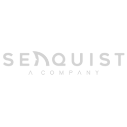 Seaquis