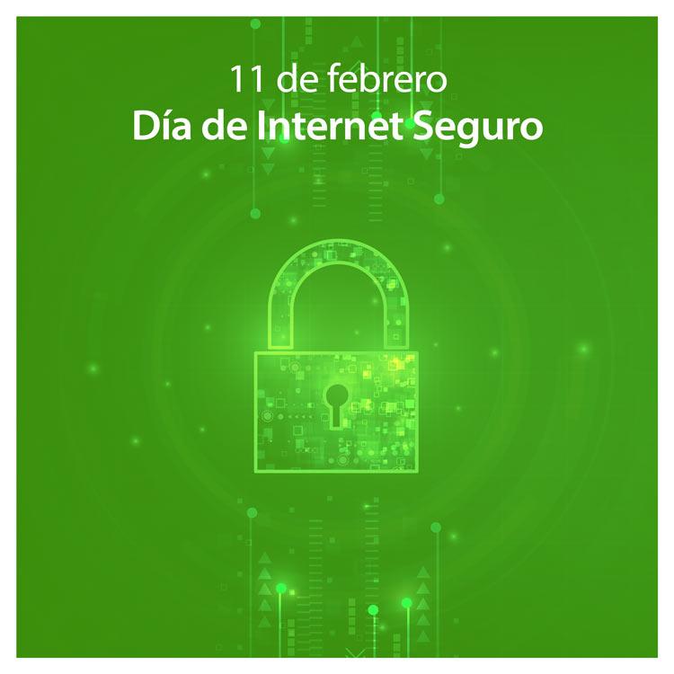 dia-internet-seguro